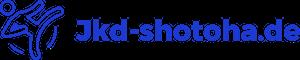 Jkd-shotoha.de